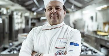Carlo Bresciani