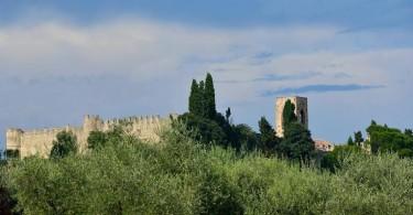 Castello Moniga