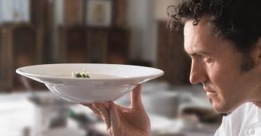 Chef Baiocco