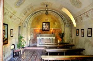 Chiesa di San Donino