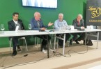Conferenza Lugana