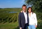 Ettore e Giovanna