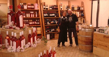 Garda & Vino2
