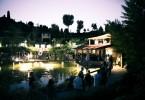 Giardini Bagoda