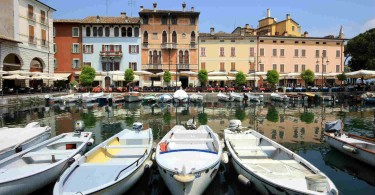 Lago di Garda_Desenzano del Garda1_Foto AssoLaTo