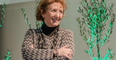 Laura Turri