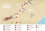 Mappa_percorso_web