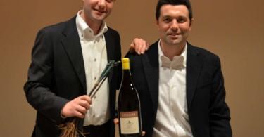 Paolo e Fabio Zenato