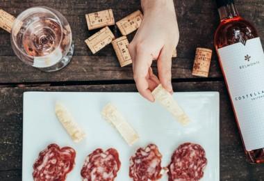 degustazione-cascina-belmonte
