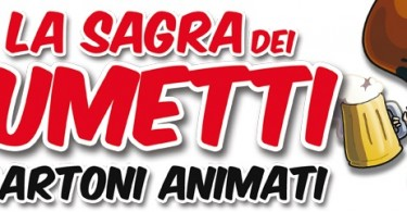 lasagradeifumetti