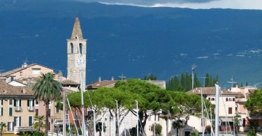 piazza_maderno