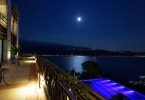 resort_Terrace_at_night